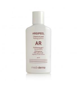 ARGIPEEL 100 ml - pH 2.5