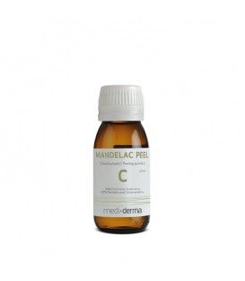 MANDELAC C  60 ml - pH 1.0