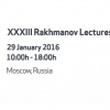 Sesderma asistirá a la XXXIII Lecturas Rakhmanov